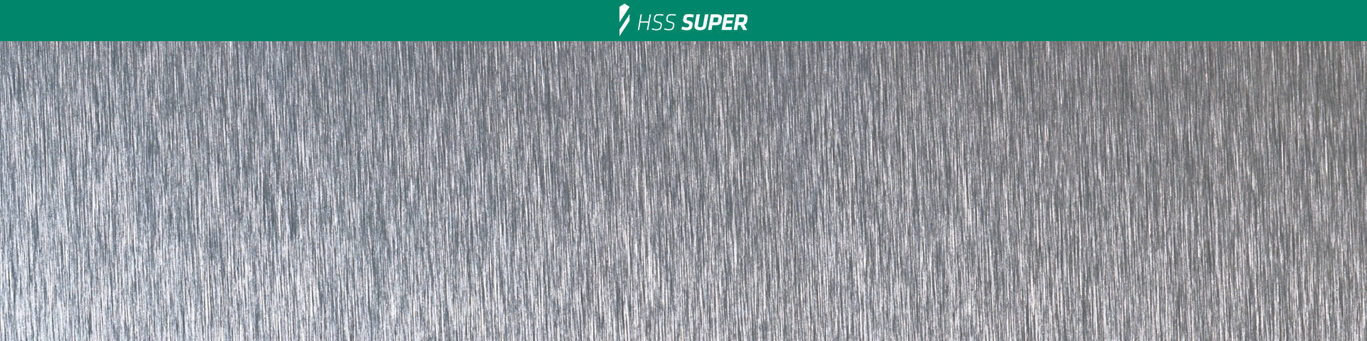2mm Alpen 60300120100 Morse Taper Shank Drills Hss-Eco Din 338 Rn 1